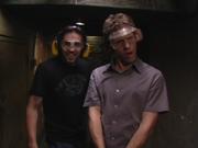 1x5 shooting range Dennis Mac