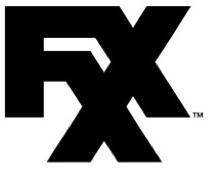 Fxx 130328145322