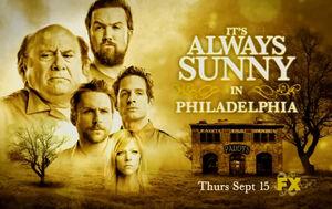 Season 7 Wide poster