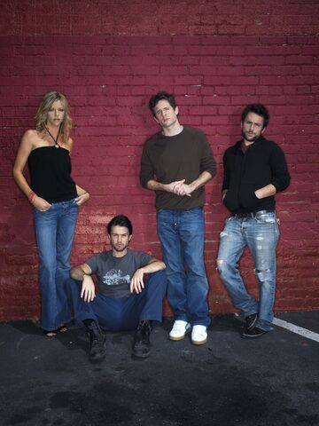File:The Gang (11).jpg
