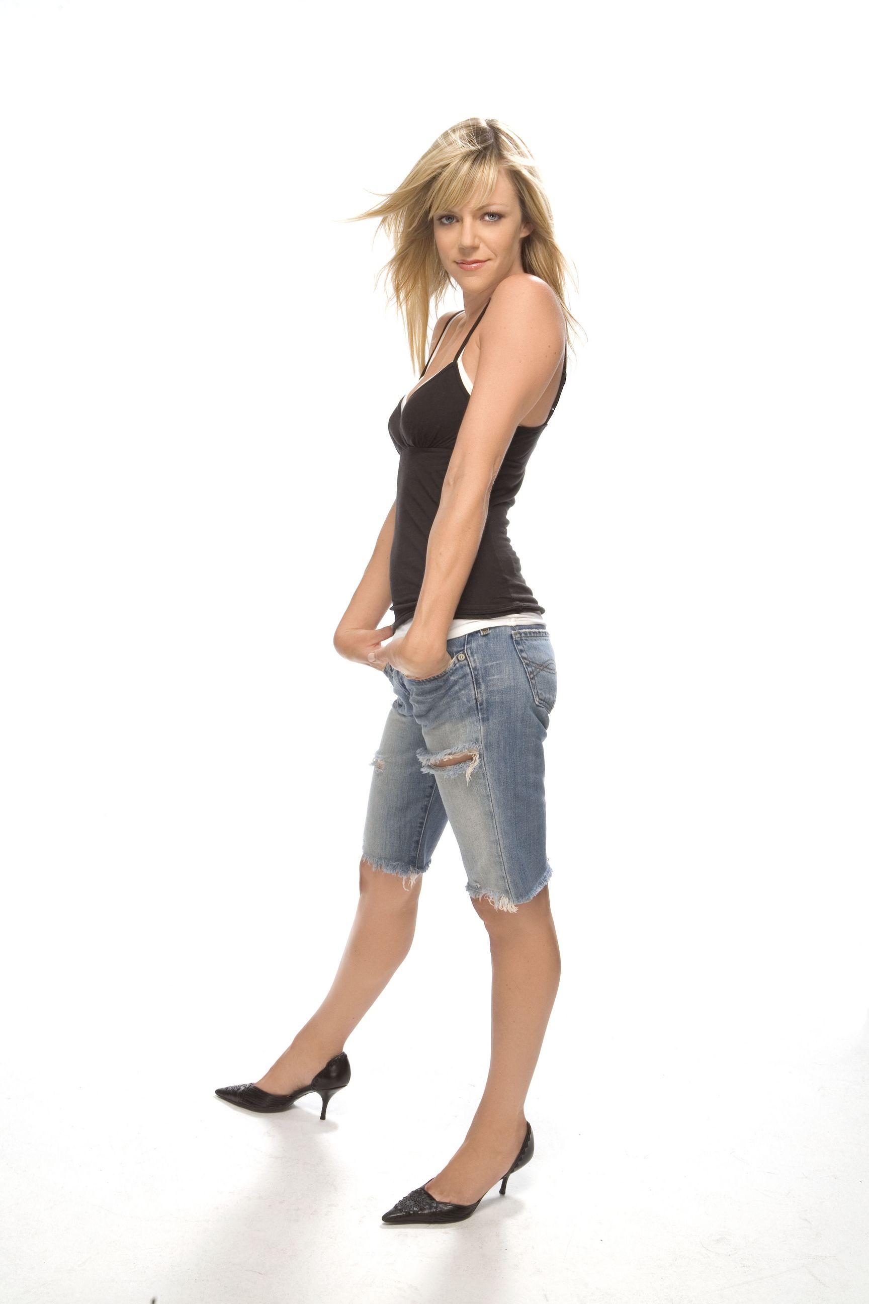 Image - Dee (8).jpg | It\'s Always Sunny in Philadelphia Wiki ...