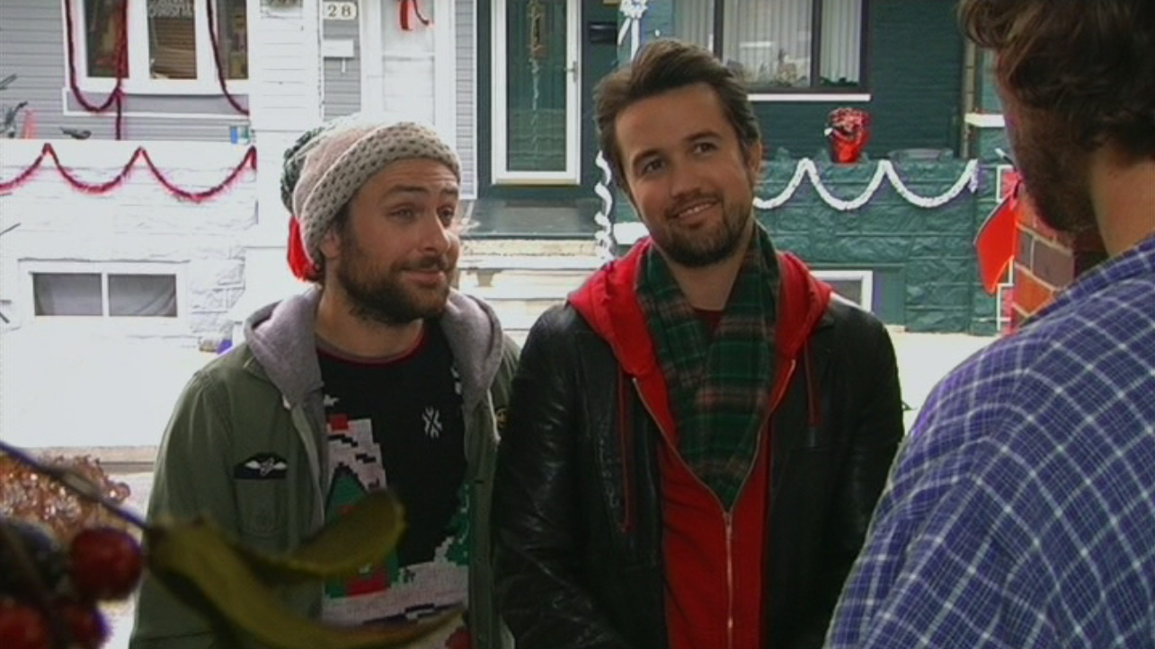Image - A Very Sunny Christmas (25).png | It's Always Sunny in ...