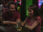 1x3 Charlie girl