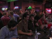 1x1 Gay bar