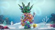 SB Christmas