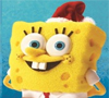 Spongebob portal