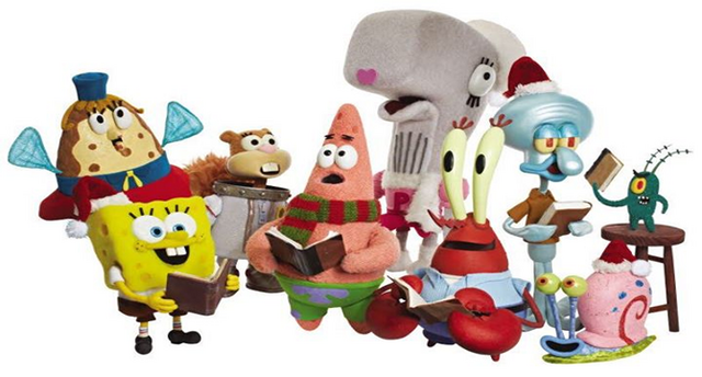 File:Characters.png