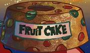 CW fruitcake