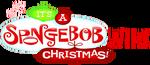 SpongeBob Christmas Wiki!