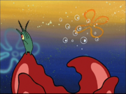 File:Mr. Krabs from CW 08.png