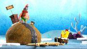 Patrick trap2