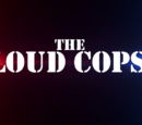 The Loud Cops