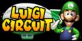 120px-LuigiCircuitLogo-MKDD