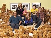 250px-Good Luck Charlie cast