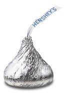 Hersheys-kisses-chocolate