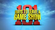 101-ways-To-Leave-a-game-show-logo-101-ways-to-leave-a-game-show-24231444-960-540