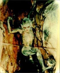 File:208px-Devil2.jpg