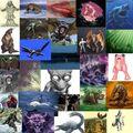 Thumbnail for version as of 07:40, May 26, 2014