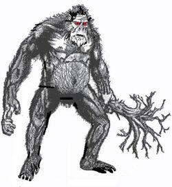 320px-Bigfoot