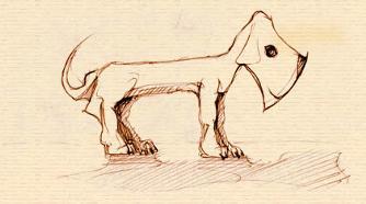 334px-Axhandle hound
