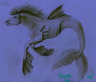 File:334px-007 Kelpie - Silver.jpg