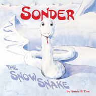 Sonder-the-snow-snake-cover