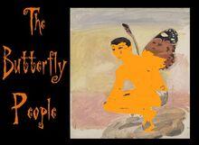 Butterfly-people-500x367