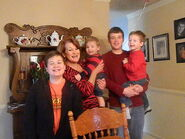 Family 2013 047