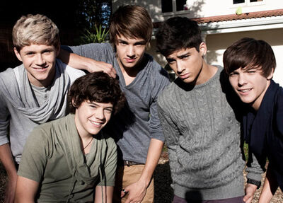 1D band 2