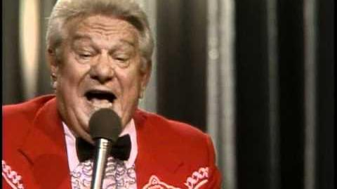 Jerry Clower - Ole Mule.mpg