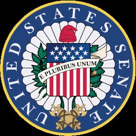 File:Senate3.png