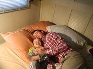 Family 2013 001