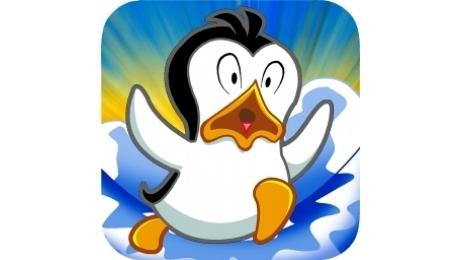 File:Race penguin logo.jpg