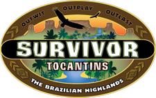 Tocantinslogoqy7