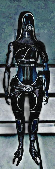 Light-quarian-Colossus-2