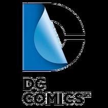 DC Comics 2