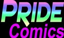 Pride Comics