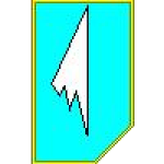 Karabear Comics logo