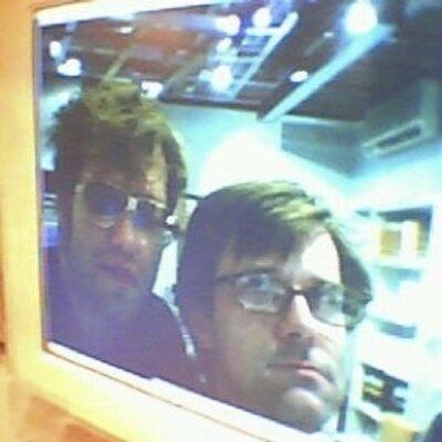 File:John and Merlin.jpg