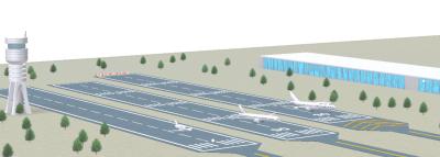 Image - Wiki-background | Itty Bitty Airport Wiki | FANDOM