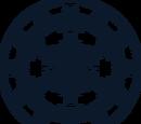 Colonial Federal Republic