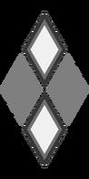 GU symbol