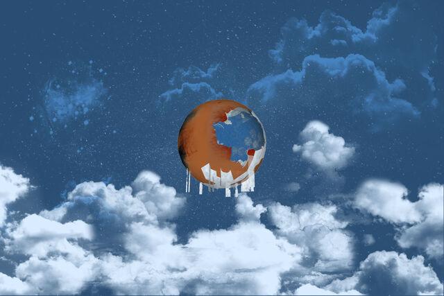 File:Skyrealm.jpg