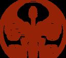 United Kuruk Federation