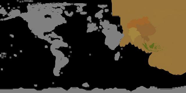 File:Itured political map jj.png