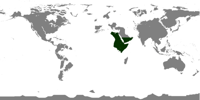 File:Itured political map ii.png