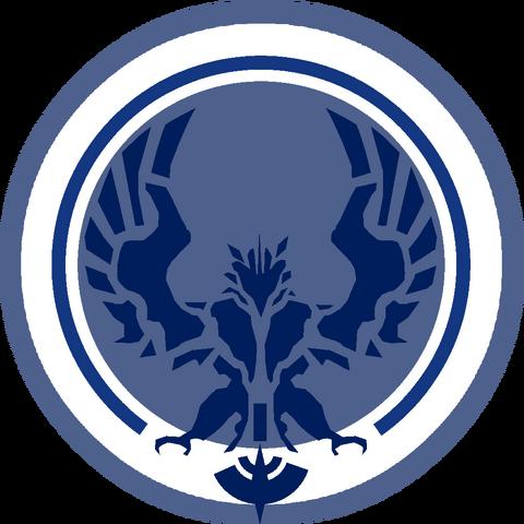 File:Bay City Emblem.png