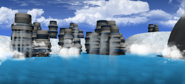 File:Republic City water 2.png