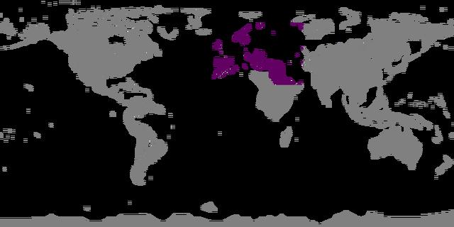 File:Itured political map ff.png