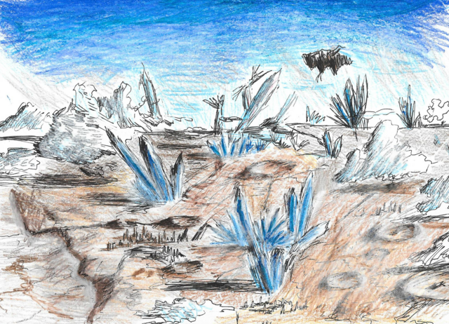 File:Desolate wilds.png